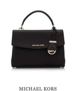 Michael Kors Ava Medium (with Dustbag) - Rarely Used