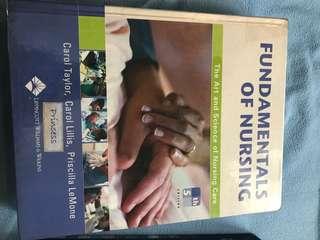 Nursing books for sale!!!