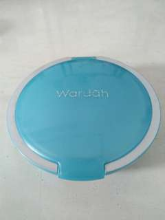Wardah Everyday Luminous Two Way Cake No. 02: Natural Beige