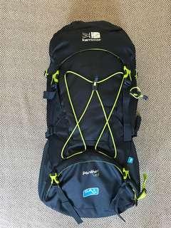 Karrimor Backpack Panther 65+5