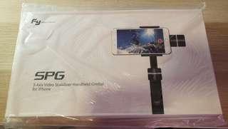 Feiyu SPG (new)