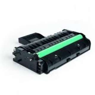 Ricoh Aficio SP150 Toner Cartridge