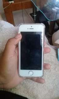 IPHONE 5S 64gb GPP LTE FOR SALEEE!! Rushh!!!