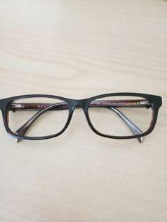 Spectacle Frame