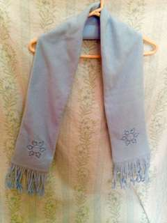 GAP scarf 100 ONLY!!