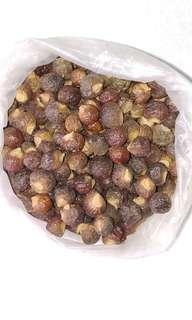 🚚 Soapnuts Organic