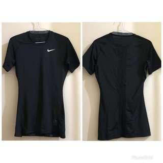 Original Nike Pro Compression Shirt