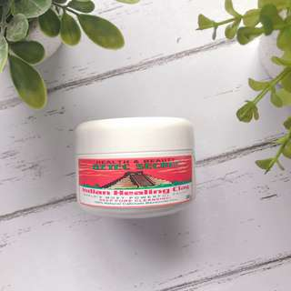 Aztec Secret Indian Healing Clay Mask Takal 100g