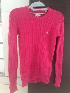 Jack Wills sweater