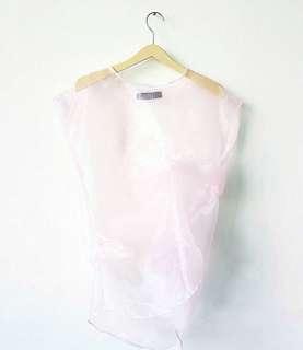 Aniaki Soft Pink