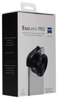 Exolens Wide Pro Lens