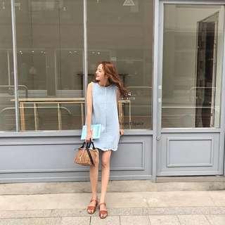 Dress Code : 3805(June)