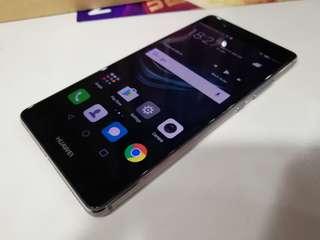 Huawei P9 Dual