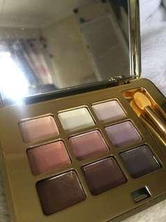 Estēe Lauder Pure Color Eyeshadow