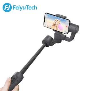 Feiyu Vimble 2 . Original Warranty by Feiyu Malaysia