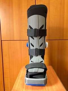 Pneumatic Aircast Walker Boot