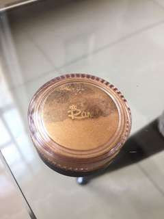 Ranee eyeshadow powder no.04