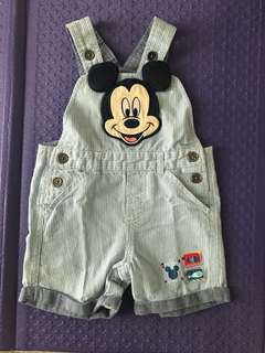 Disney jumper For sale!