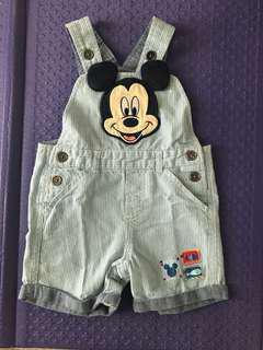 Disney jumper For sale!