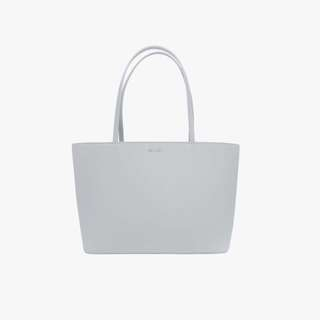 🈹Paprika Core Collection - Tote bag - Cool Grey 手袋