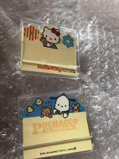 pochacco pc狗