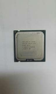 intel e4500