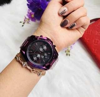 new mk violet orig