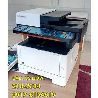 FOR SALE BRAND NEW XEROX MACHINE COPIER PHOTOCOPIER