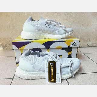 Adidas Ultra boost Uncaged Junior