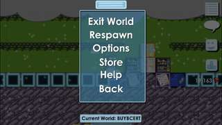 Growtopia trade world BUYBCERT