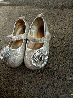 todller shoes