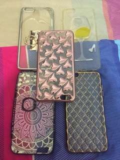 IPhone 6 Plus Case (Take All!)