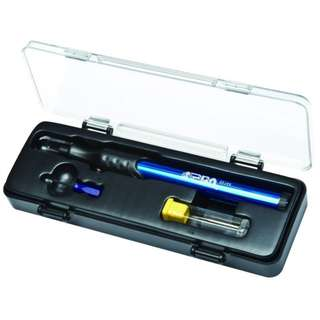 SBV | Battery Operated Engraver