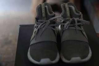 Adidas Viral 2