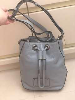 (超平)Marc Jacobs Bucket Bag