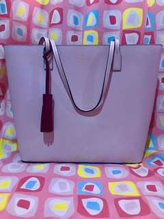 Kate Spade Wright Place Karla