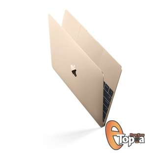 Apple Macbook 12 inch