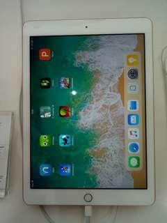 Kredit iPad Gen 6th 32GB wifi Only Cicilan tanpa kartu kredit