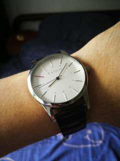 Giordano SG50 Limited Edition Watch