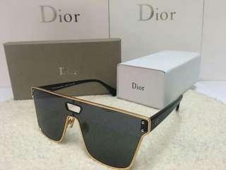 Dior Izon