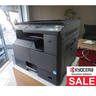 Japan Quality - Xerox COPIER / Printer /Scanner Brand NEW!
