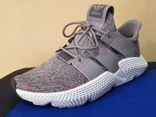 Adidas Prophere Grey