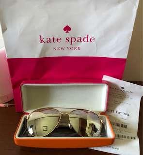‼️SALE‼️SALE‼️SALE‼️ Kate Spade Sunglasses