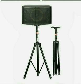 Brand new Audio Tripod for Loudspeakers, PA Speakers