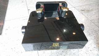 Piano extension pedal platform for kids