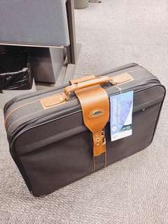 Samsonite Worldproof 250 Series Rphasody
