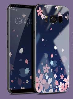 Samsung S8/S8+Case