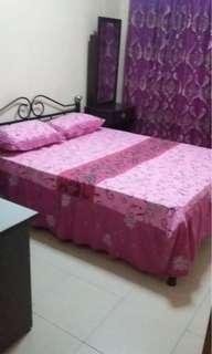 Room Rental at Blk 511 Woodlands MRT
