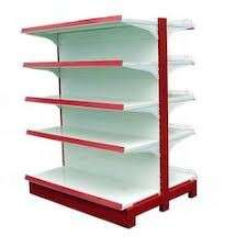 Cdr king shelving