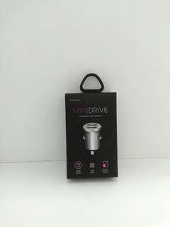 🚚 Energea MiniDrive